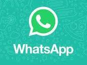 """Whatsapp continua essere gratis interrompiamo false """"Catene Sant'Antonio"""""""