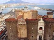 Luoghi visitare Gratis domenica gennaio 2018 Napoli