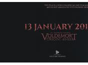 Voldemort: Origins Heir Finalmente Uscito L'attesissimo Film