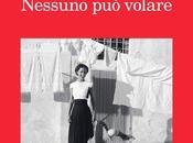 Recensione Nessuno volare Simonetta Agnello Hornby