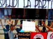 Ideale Bari Calcio: 'Fame calcio, fame passione'