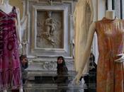 Museo della Moda Napoli: Aperture Straordinarie