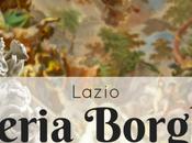 Visita Galleria Borghese alla Mostra Bernini: cerca Bellezza!