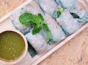 deliziose ricette preparare polpette vegane