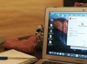 Litigare tecnologia: storia quando prendi Virus