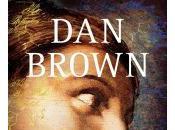 Origin Brown