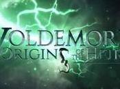 FILM Voldemort: Origins Heir