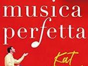 """Anteprima: MUSICA PERFETTA"""" French"""
