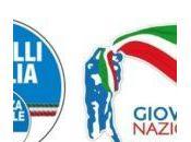 "Menfi nasce ""Gioventù nazionale"", Francesca Gregorio nuovo segretario giovanile"