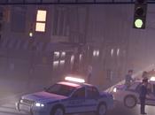 Perfect Sniper: l'arte cecchino arriva SteamVR PSVR