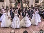 Ballo Debuttanti Stresa. Intervista Giovanna Pratesi