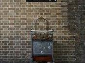 Forse Sapevi famosa stazione Harry Potter