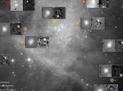 Hubble caccia mini stelle pianeti orfani