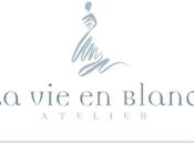 Atelier Blanc Roma: Emozioni indossare!