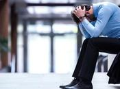 Paura fallimento: quali sono virus alimentano?