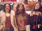 Orme ELP: 1972