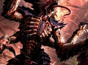Momento Review: Codex Tyranids