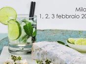 Gorgonzola cocktail: nuovo aperitivo Milanese