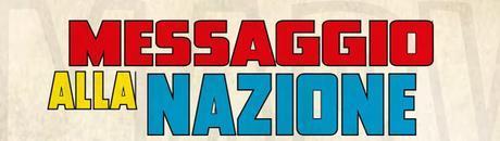 Gazzetta dello Sport, grande richiesta, prolunga collana Super-Eroi Classic