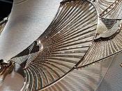 Vendôrama: gioielli anni Boucheron alla Monnaie Paris