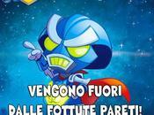 """""""Exogini"""" Quarta Generazione: Storia Ripete Aggiorna)!"""