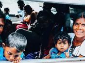 Cosa vedere Lanka: itinerario informazioni utili