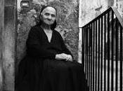 Dialetto lingua italiana, fotografia paese cambia