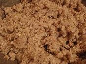 Burgher gritz (granella grano saraceno SEEED)