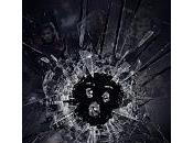 Telefilm: Black Mirror Stagione F***ing World
