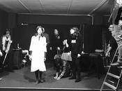 Teatro Accademia Marescotti (quinta parte)