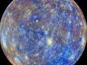 Tempeste solari: occhio Mercurio