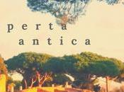 #discoverOstia: alla scoperta Ostia antica