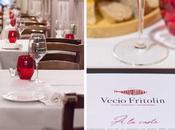 Ristorante Vecio Fritolin: Venezia nuovo vecio!
