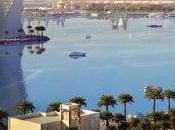 Lusail City: città futuro 100% ecosostenibile!