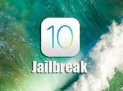 Jailbreak 9.3.x/iOS 10.x.x Tutti Tweak testati funzionanti [Aggiornato 18.01.2018]