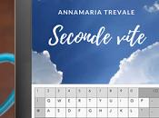 "Bookabook ""Seconde vite"" Annamaria Trevale"