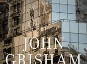 L'uomo della pioggia John Grisham