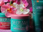 Geomar alleato remise forme