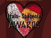 Italo-Spagnola Awards 2017: Come andando