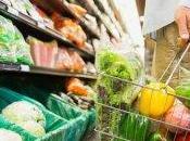 Etichette alimentari allergeni: nuove direttive