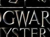 Harry Potter: Hogwarts Mystery mostra nuovo video trailer