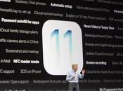 Apple rilascia 11.2.5 beta Golden Master agli sviluppatori