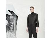 Milano Moda Uomo: Jonathan Scarpari 2017-18