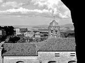 Storia amore Serracapriola, Emanuele Ubaldi