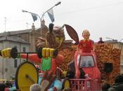 Carnevale sfila Finale Emilia!