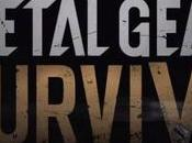 Metal Gear Survive: come salire livello velocemente Guida
