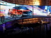 Miglior monitor: come scegliere quello acquistare Guida