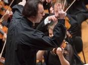 Symphonieorchester 2017/18 Abo-Konzert Teodor Currentzis