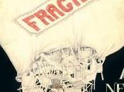 """Acqua Fragile Chant"""", Stefano Tognoni"""