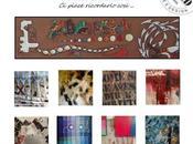 Esposizioni Arte Contemporanea Tematica Ecologica